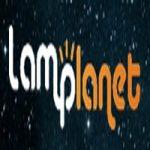 lamplanet-com coupons