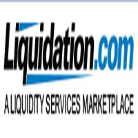 liquidation-com coupons