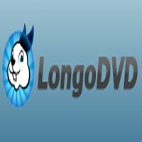 longodvd-com coupons