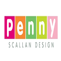 pennyscallan-com-au coupons