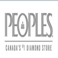 peoplesjewellers-com coupons