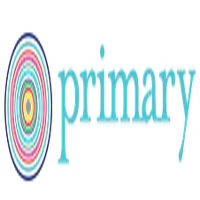 primary-com coupons