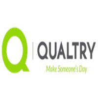 qualtry-com coupons