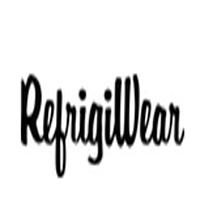 refrigiwear-com coupons