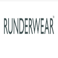 runderwear-co-uk coupons