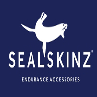 sealskinz-com coupons