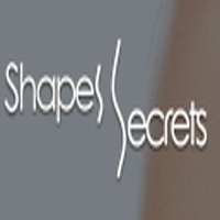 shapessecrets-com coupons