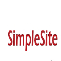 simplesite-com coupons