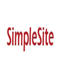 about simplesite us si...