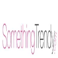 somethingtrendy-com coupons
