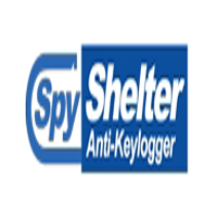 spyshelter-com coupons