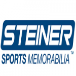 steinersports-com coupons