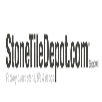 stonetiledepot-com coupons