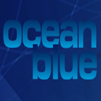 store-oceanblueprofessional-com coupons
