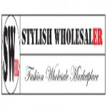 stylishwholesaler-com coupons