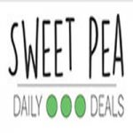 sweetpeadeals-com coupons