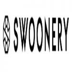 swoonery-com coupons