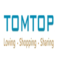 tomtop-com coupons