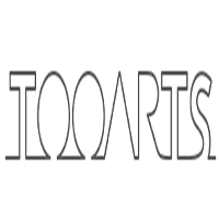 tooarts-com coupons