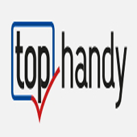 tophandy-de coupons