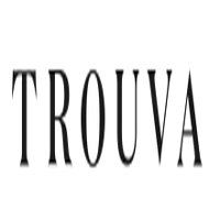 trouva-com coupons