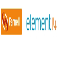 uk-farnell-com coupons