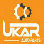 ukarauto-com coupons