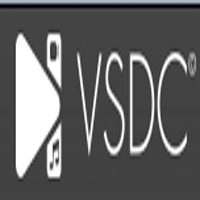 Vsdc discount coupon