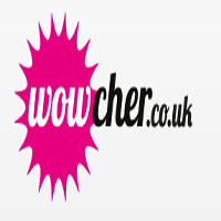 wowcher-co-uk coupons