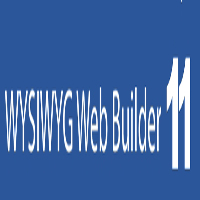 coupon code wysiwyg web builder