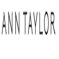 anntaylor-com coupons