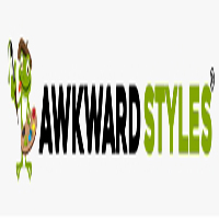 awkwardstyles-com coupons