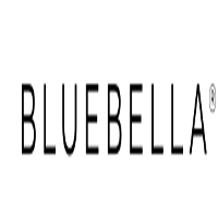bluebella-us coupons