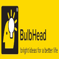 bulbhead-com coupons