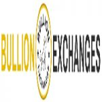 bullionexchanges-com coupons