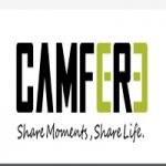 camfere-com coupons