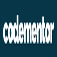 codementor-io coupons