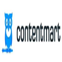 contentmart-com coupons