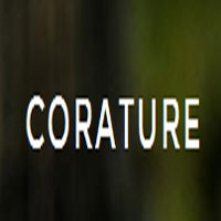 corature-com coupons