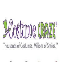 costumecraze-com couposn