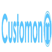 customon-com coupons