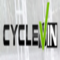 cyclevin-com coupon
