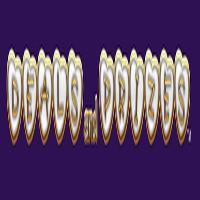 dealsandprizes-com coupons