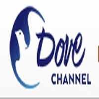 dovechannel-com coupons