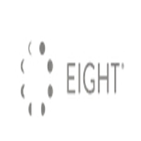 eightsleep-com coupons