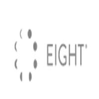 eightsleep-com coupons