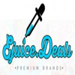 ejuice-deals coupons