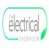 electrical-showroom-co-uk coupons