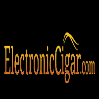 electroniccigar-com coupons