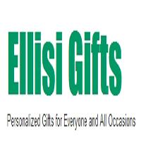 ellisigifts-com coupons